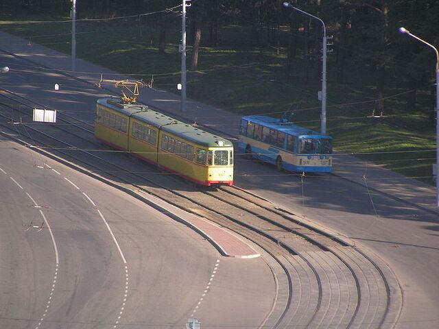 File:GT8D tram.jpg