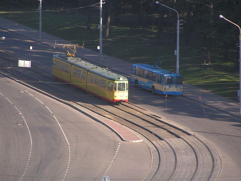Plik:GT8D tram.jpg
