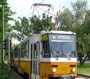 Tatra T5C5