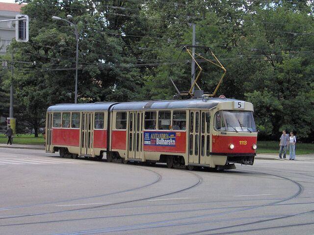 File:Tatra K2.jpg