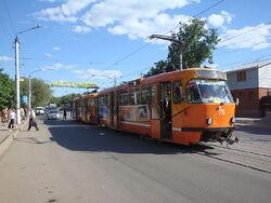 800px-T3DC Oboronnaya