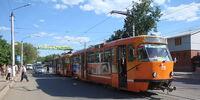 Tatra T3DC