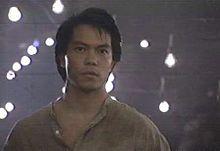 Ryu (94)