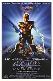 220px-Masters of the universe