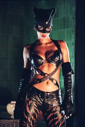 Catwoman17