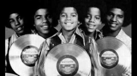 The Jackson Five - Rockin' Robin-2