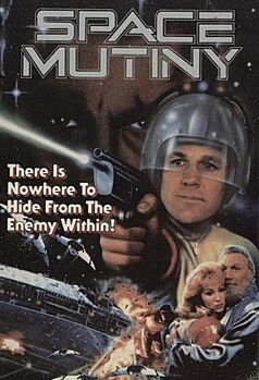 Space-mutiny-poster