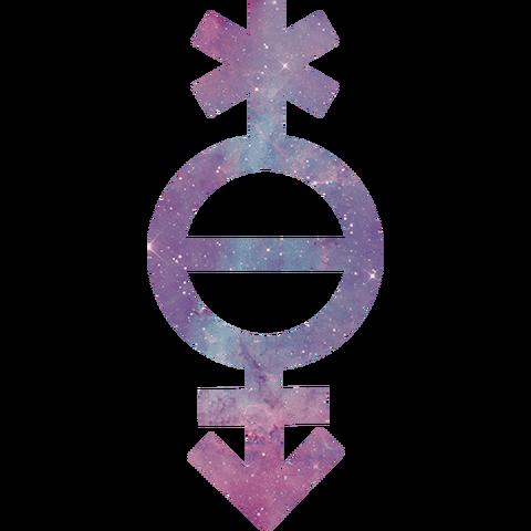 File:Pangender-Symbol.png