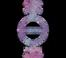 Pangender