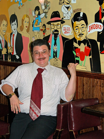 File:Murray Hill by David Shankbone.jpg