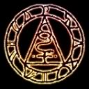 Seal of Metatron