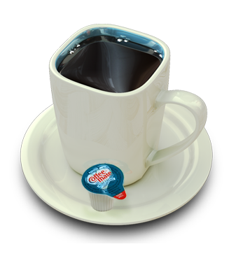 File:Coffee-cup.png