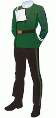 File:Dress uniform.jpg