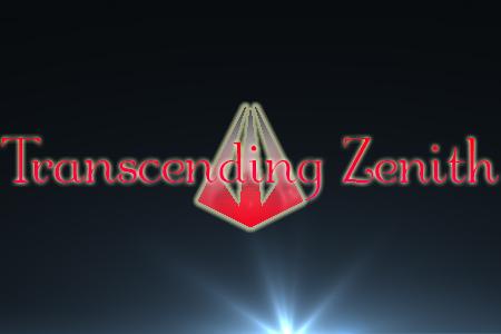 File:Transcending Zenith graphic 2.jpg