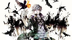 Phoenix-crow-anime-239781 zps7723a19f