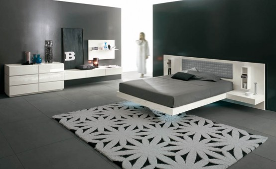 File:Futuristic-bedroom-set-with-suspended-bed-1-554x340.jpg