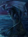 Thumbnail for version as of 03:37, October 21, 2014