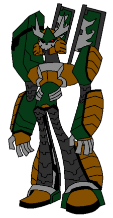 Animatedbludgeon22