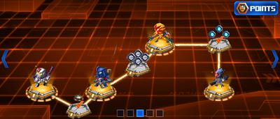 Stronghold hard map3 transmetals beast wars episode 2