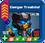 A E Sup - Energon Treadshot box 26