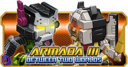 Armada Episode 3
