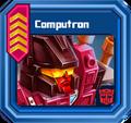 A E Com - Computron box 26