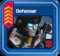 A E Com - Defensor box 26
