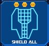 A shield all