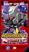 P warp special armada episode 2 phase 2