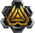 Medal guard5