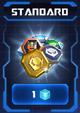 Ui battle boost energon1