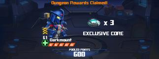 Stronghold normal map1 reward