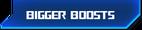 Ui battle boost2