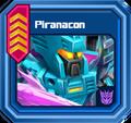 D E Com - Piranacon box 26