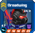 D U Sco - Dreadwing box 12