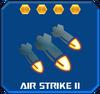 A air strike ii