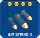 A air strike ii