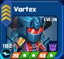 D S Sco - Vortex box 20