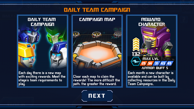 DailyCampaign201508-Help