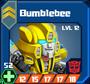 A U Sup - Bumblebee U box 12