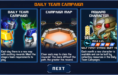 DailyCampaign201512-Help