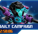 Event Daily June
