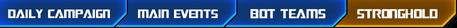 Ui battle option stronghold