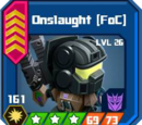 Onslaught (FOC)