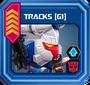A E Sol - Tracks G1 box 26