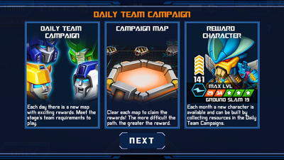 DailyCampaign201511-Help