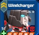 Windcharger