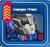 A E Hun - Energon Prowl box 26