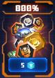 Ui battle boost energon5