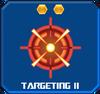 A targeting ii